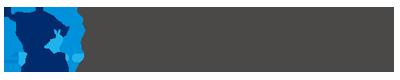 ファニメディック動物医療グループ オンライン診療科